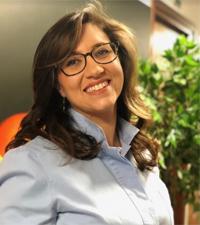 DOTT.SSA Giovanna Pileggi dentista per bambini roma eur
