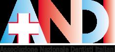 Associazione Nazionale Dentisti Italiani