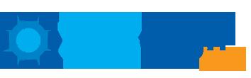 invisalign logo trattamenti -ortodontici-teenager roma giovanna pileggi