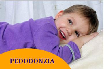 ortodonzia dott.ssa pileggi roma viale del poggio fiorito EUR